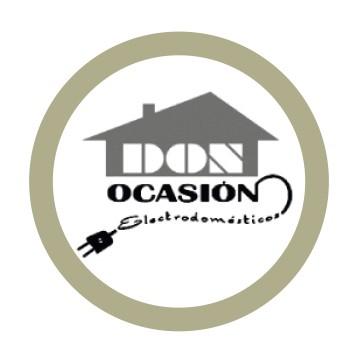 Logo EL UNIVERSO DE LA COCINA